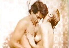 عمومی, تصاویر سکس واقعی لزبین, در بند با Lexi Belle fem