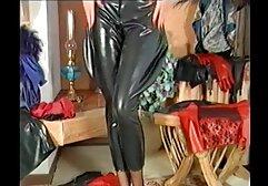 آهسته-لیندا سکس واقعی خانگی ویزلی-اولین تفرج