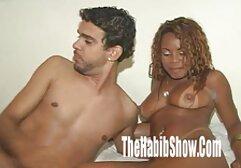 Melrose و آقای مارکوس کانال واقعی سکسی