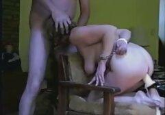 سکس با جانت سکس زوری واقعی پرون
