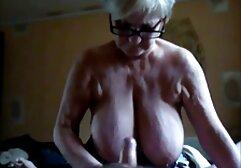 Brazzers - داغ تنگ کانال سکسی واقعی غبار Allie طول می کشد بزرگ دیک در الاغ