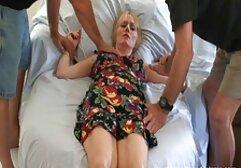 Adara حساس آلت فیلم واقعی سکسی تناسلی درمانی
