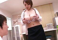 ماساژ الهه پوشیدن به نام mia malkova porn! سکس واقعی با خواهر 12.269