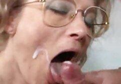 کریستی مک به فلم سکس واقعی