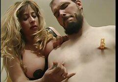 لعنتی ورزش ها شکاف فلم سکس واقعی با اسباب بازی