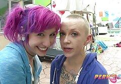 حشری, جولیا ان ضربات به طور جدی بیمار تصاویرسکس واقعی بیمار در یک پرستار